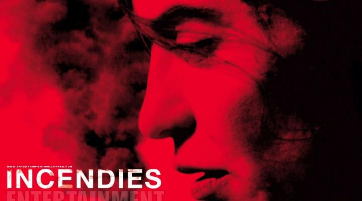 """""""Incendii"""" sau filmul care a """"sapat"""" in mine"""