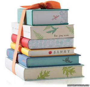Carti pentru cei dragi