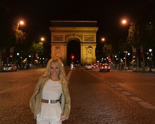 Franta: Reims II