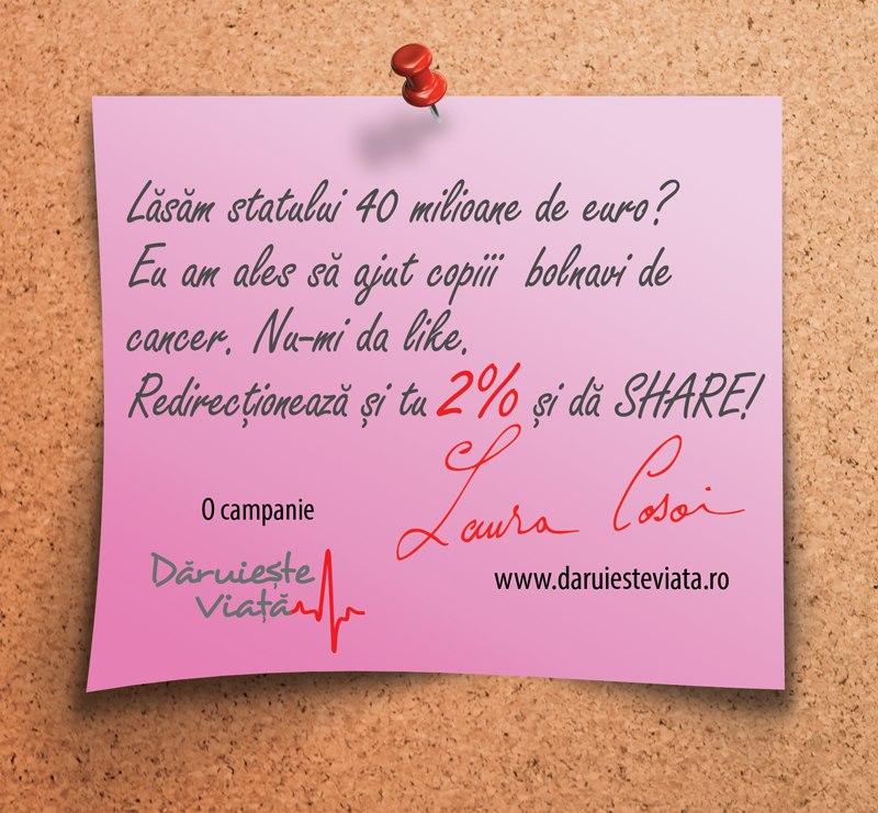 www.daruiesteviata.ro