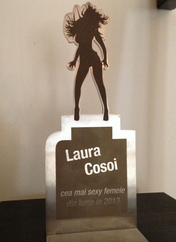 Premiul FHM