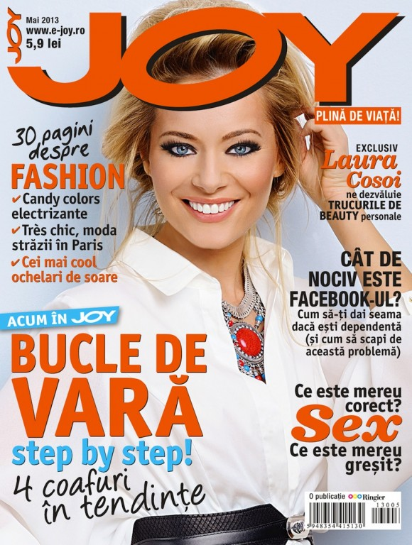 0 Cover Mai
