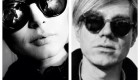 …as Edie Sedgwich – All Hollow Project