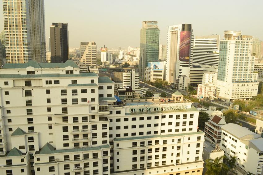thailand 2014 - 001