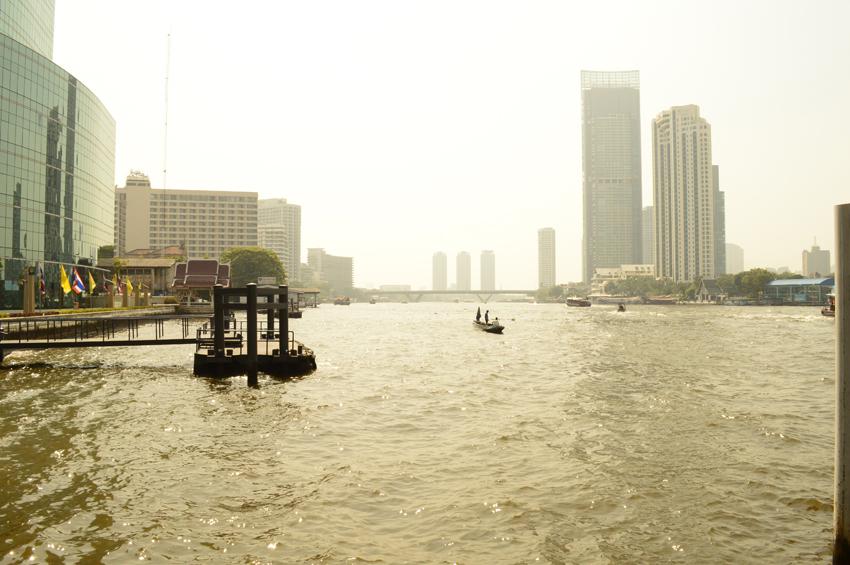 thailand 2014 - 002