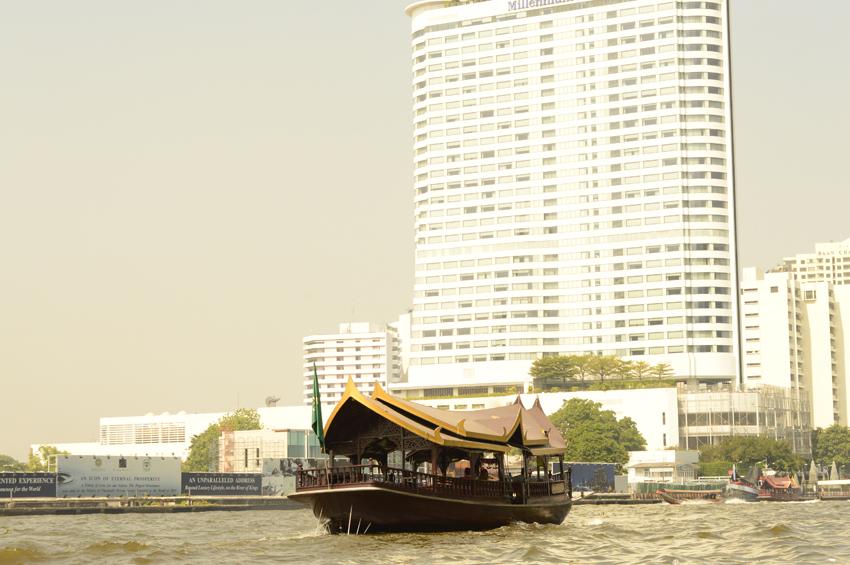 thailand 2014 - 003