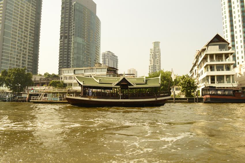 thailand 2014 - 005