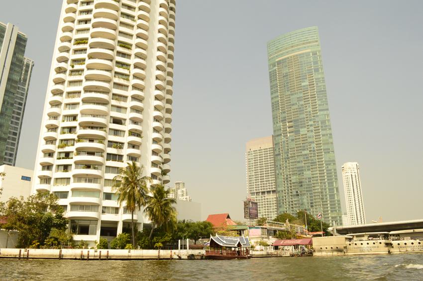 thailand 2014 - 006