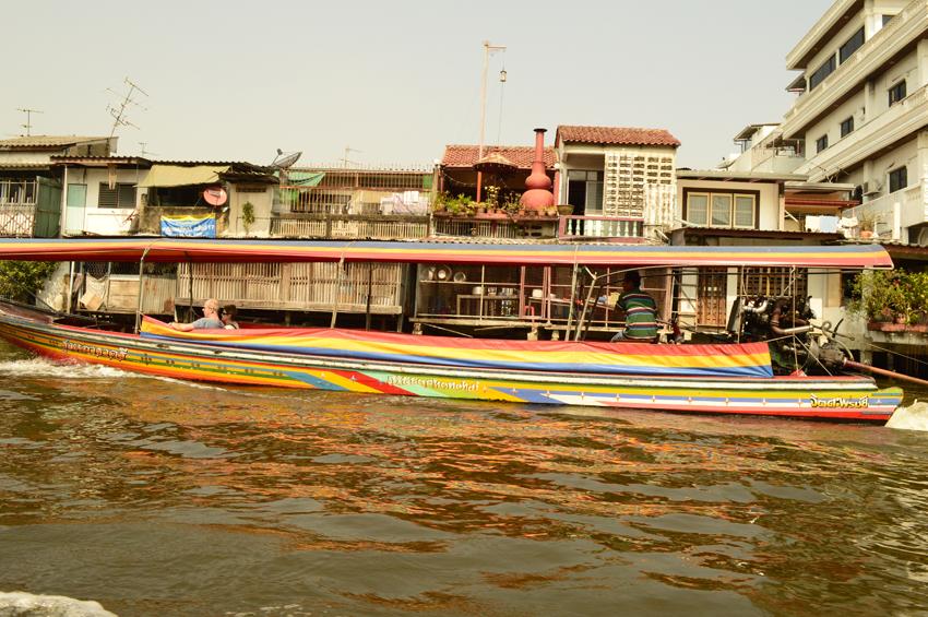 thailand 2014 - 011