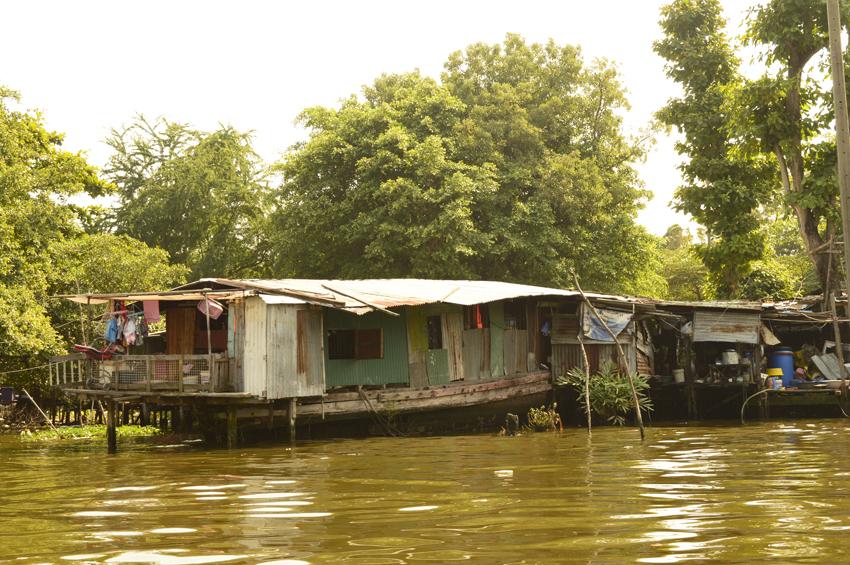 thailand 2014 - 012