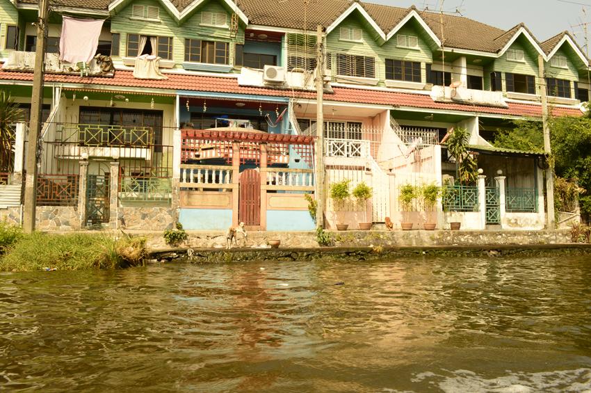 thailand 2014 - 014
