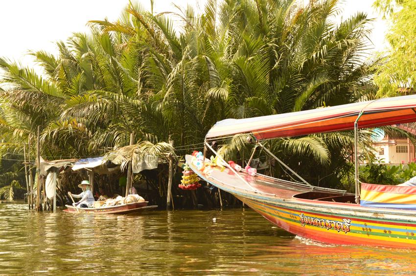 thailand 2014 - 015