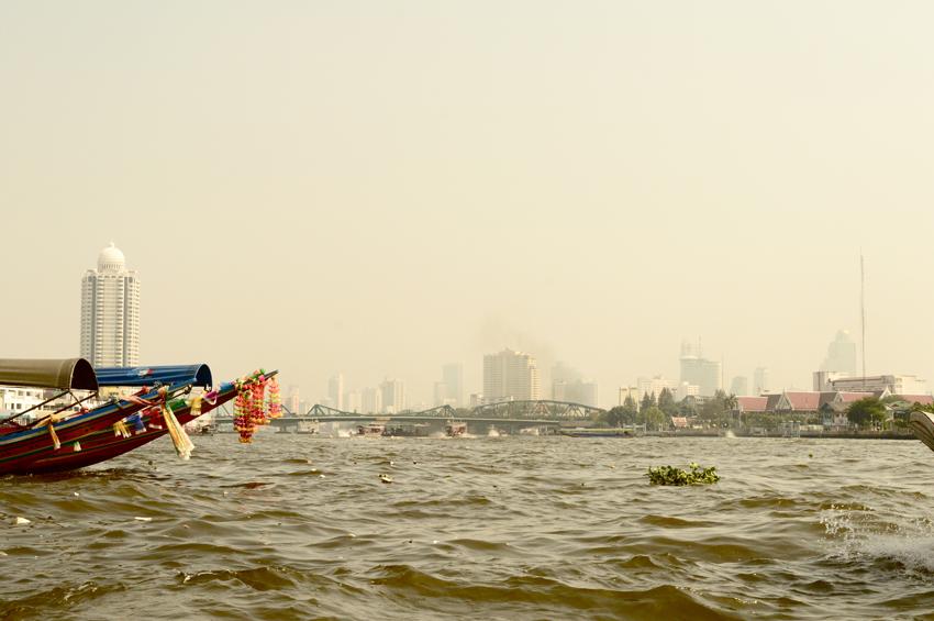 thailand 2014 - 025