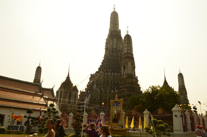 thailand 2014 - 026