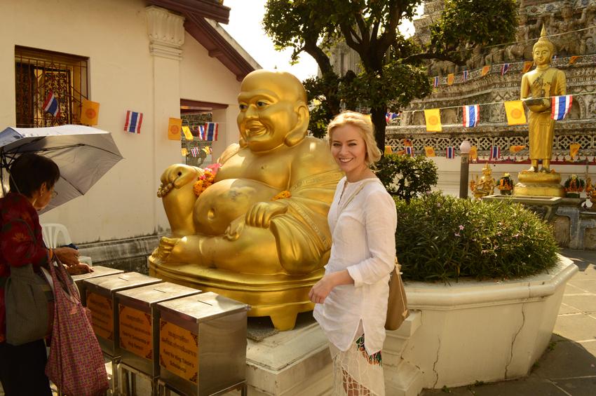 thailand 2014 - 027