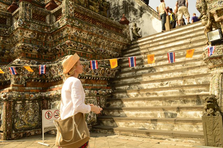 thailand 2014 - 028