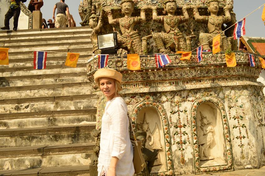 thailand 2014 - 029