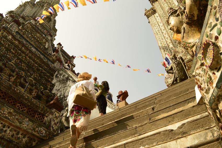 thailand 2014 - 031