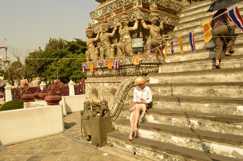 thailand 2014 - 035