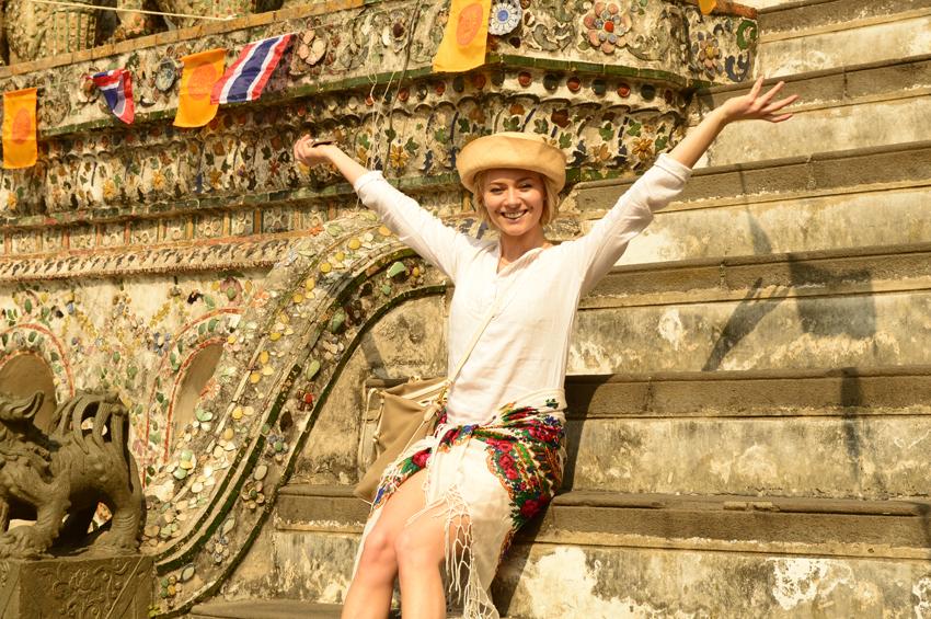 thailand 2014 - 036