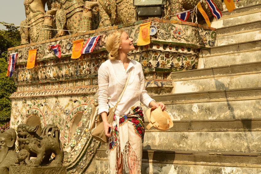 thailand 2014 - 037