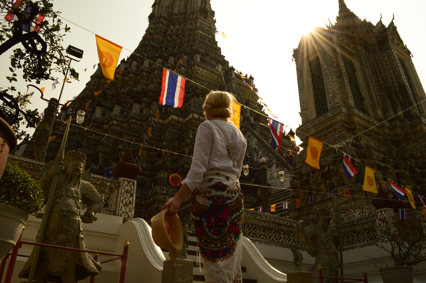 thailand 2014 - 040