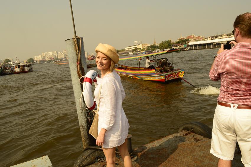 thailand 2014 - 041
