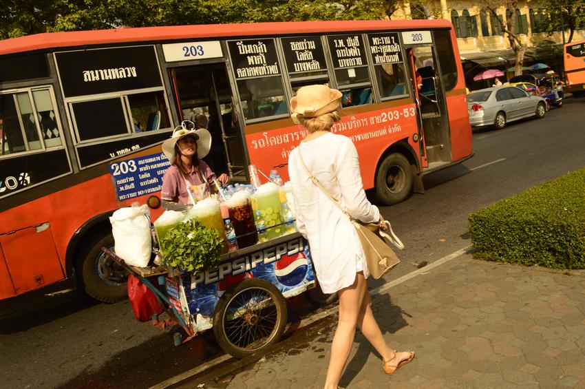 thailand 2014 - 043