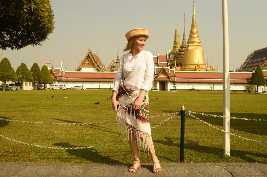 thailand 2014 - 044