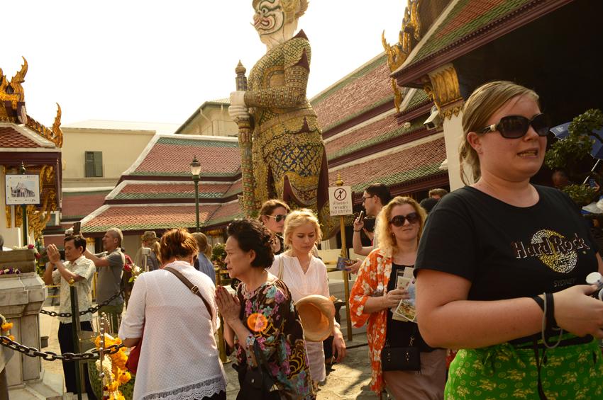 thailand 2014 - 047