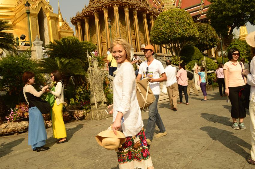 thailand 2014 - 049