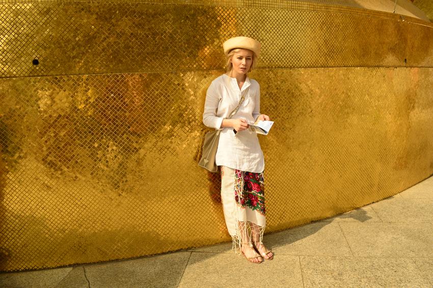 thailand 2014 - 050