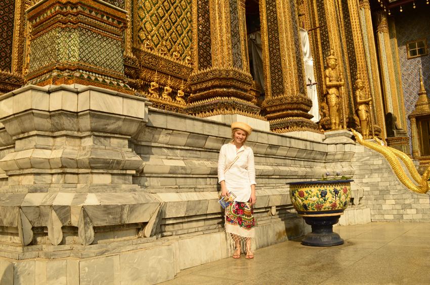 thailand 2014 - 052
