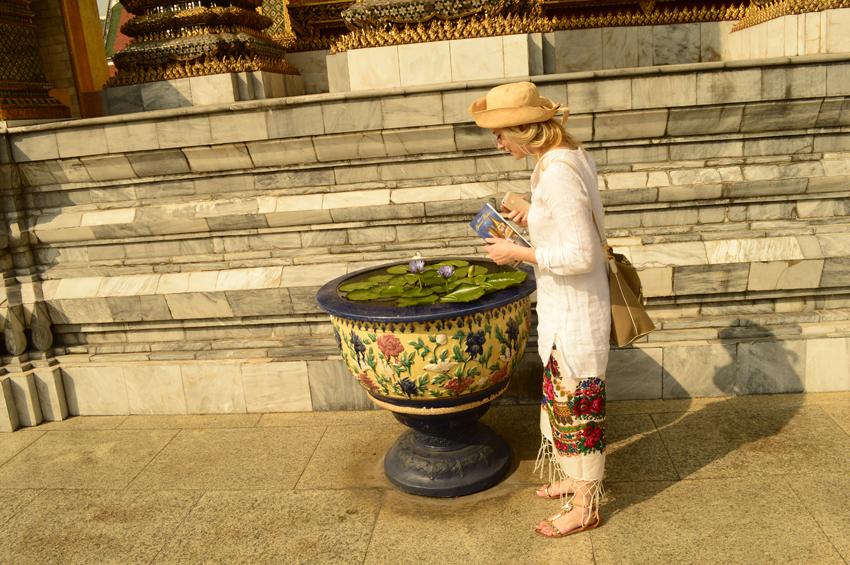 thailand 2014 - 053