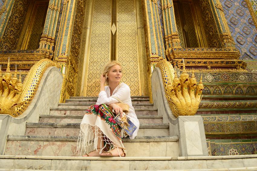 thailand 2014 - 056