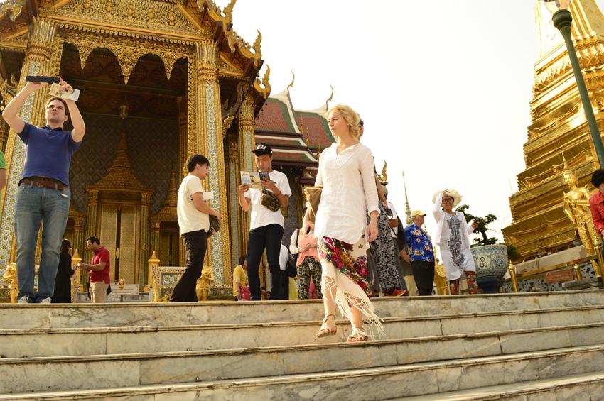 thailand 2014 - 061
