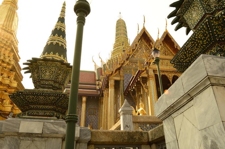 thailand 2014 - 062