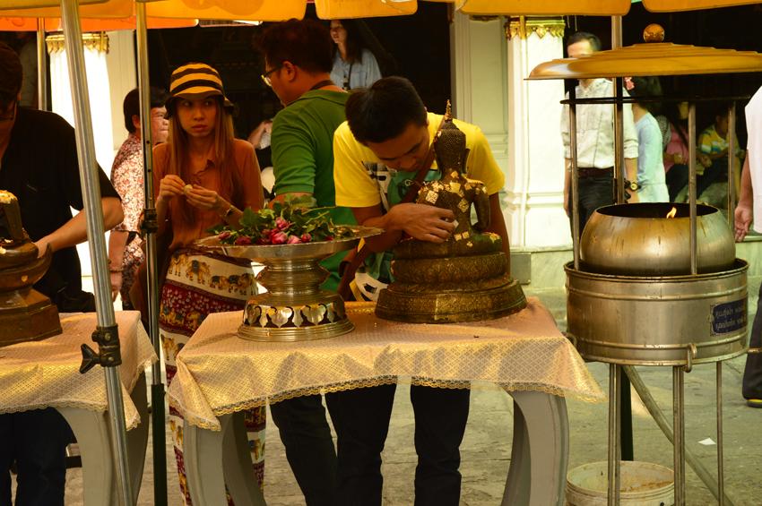thailand 2014 - 063