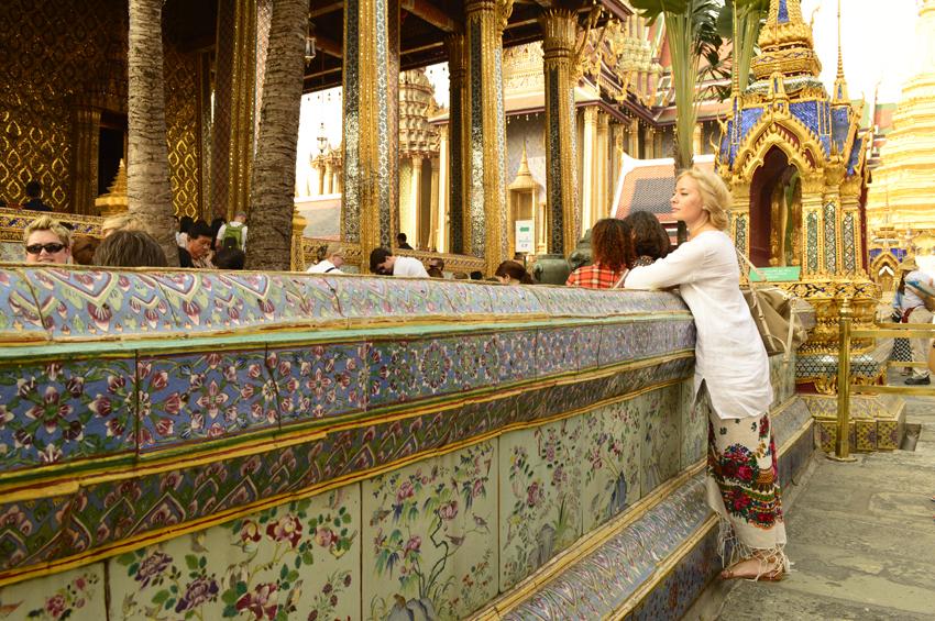 thailand 2014 - 065