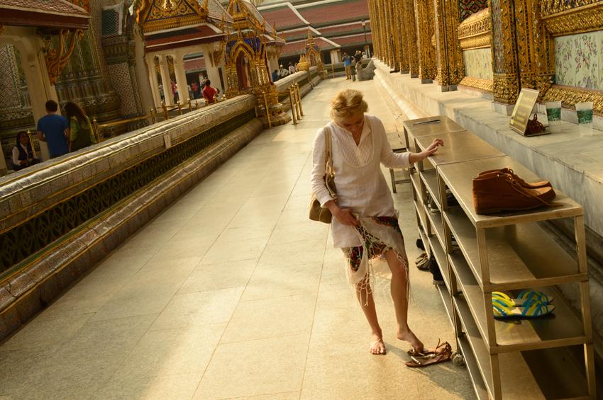 thailand 2014 - 068