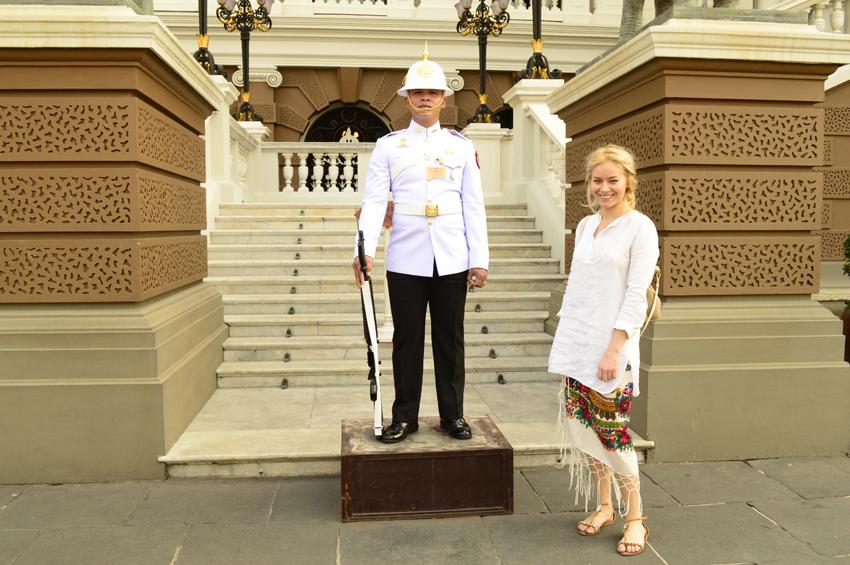 thailand 2014 - 069