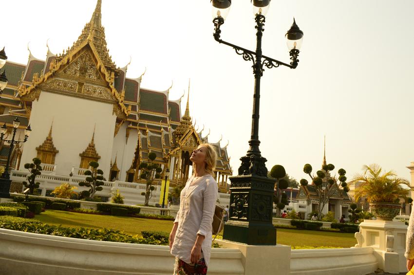 thailand 2014 - 070
