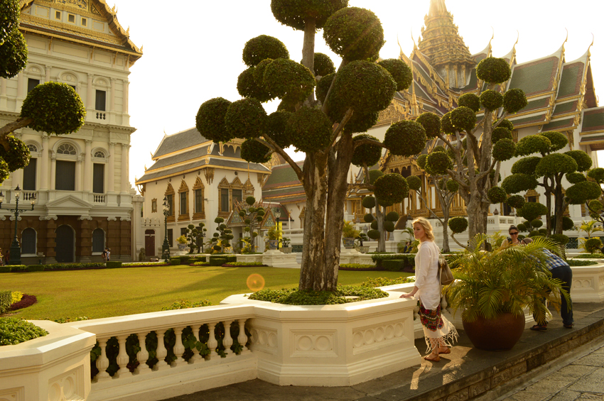 thailand 2014 - 073
