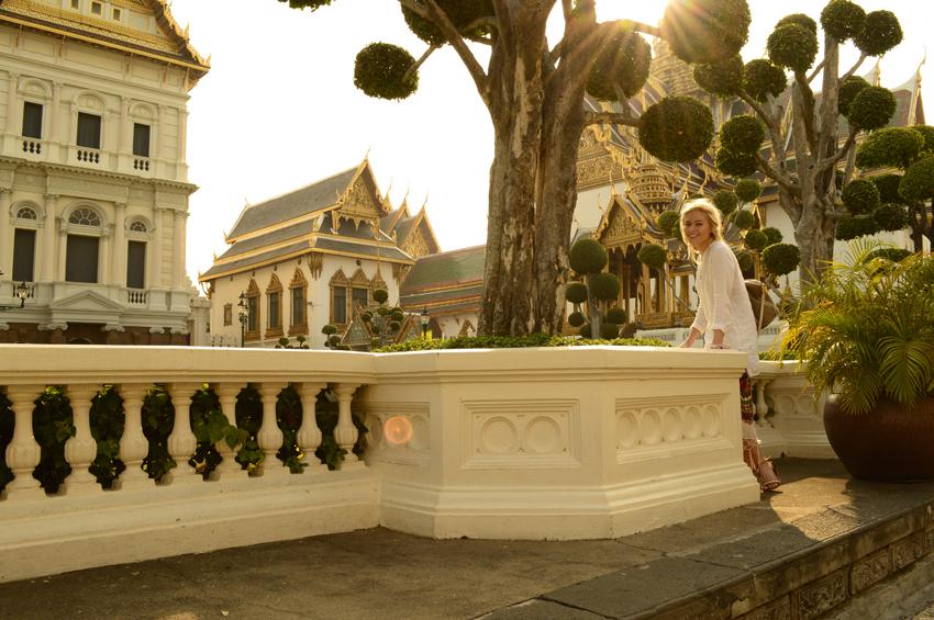 thailand 2014 - 074