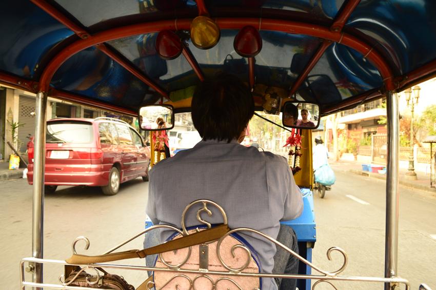 thailand 2014 - 075
