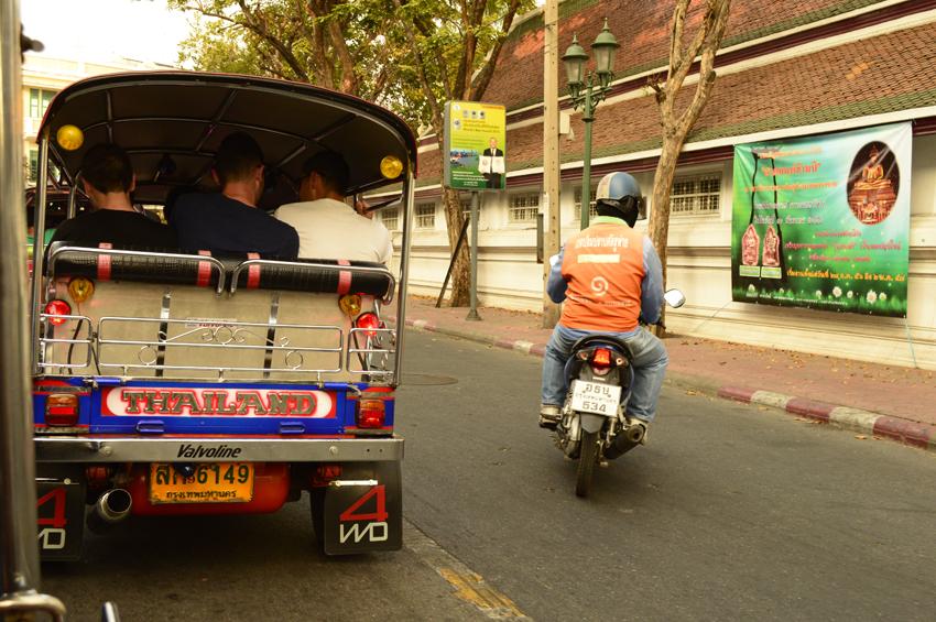 thailand 2014 - 076