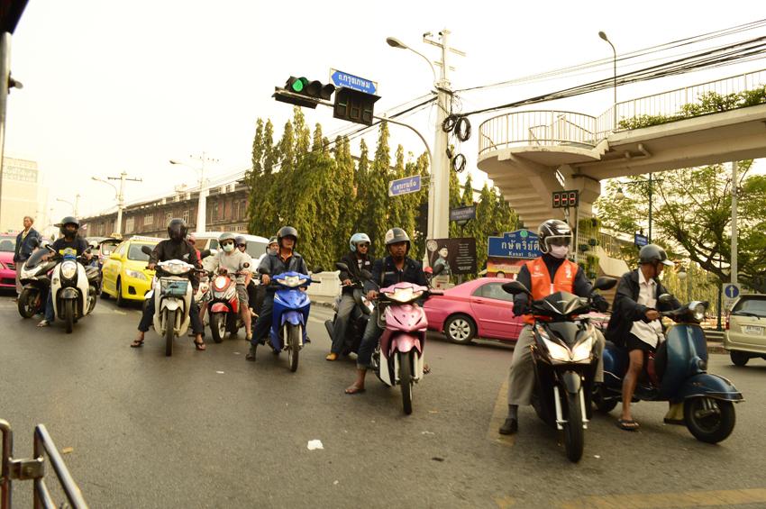 thailand 2014 - 078