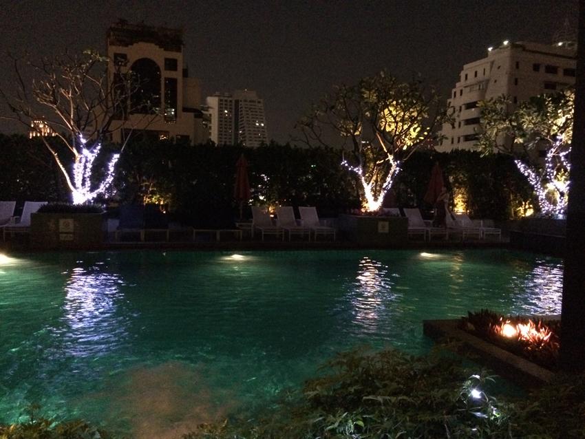 thailand 2014 - 081