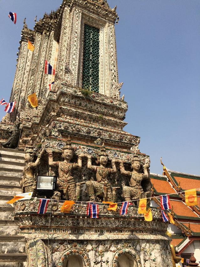 thailand 2014 - 085
