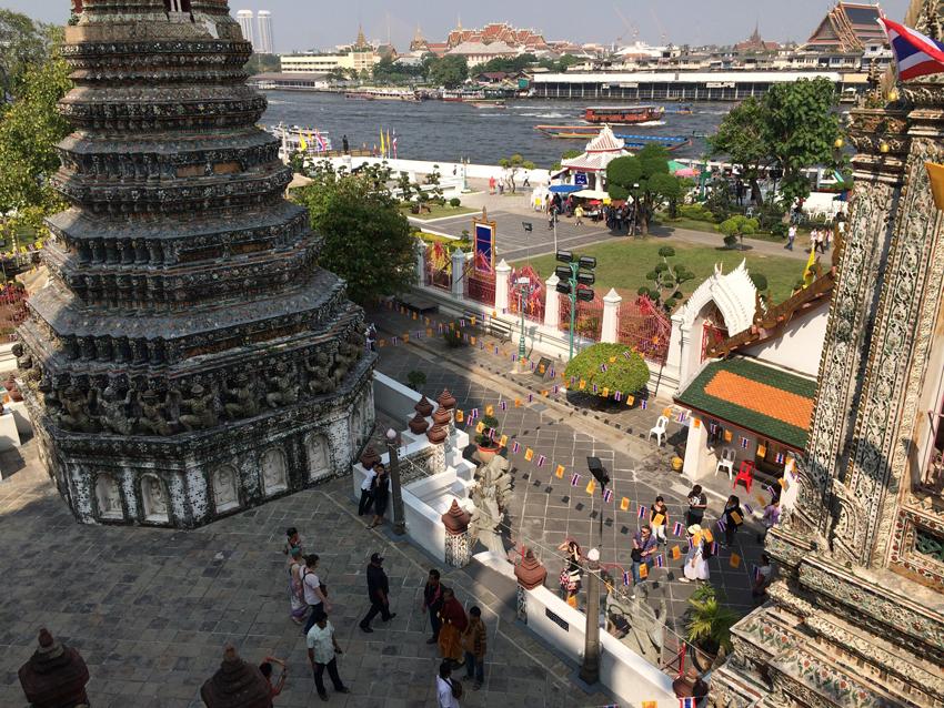 thailand 2014 - 087